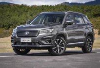 6月SUV销量简析,美法韩系不见踪影,德日中三分天下