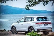 上半年卖得最好的10款SUV,自主占三款,你的爱车上榜了吗