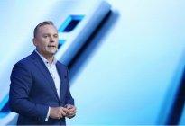 全新BMW 4系和新一季MINI COUNTRYMAN开启预售,宝马携众车型亮相2020成都车展