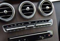 这三款50万级豪华SUV,性能、品牌齐全,买了就是成功人士