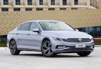德系品牌用车成本就一定贵?迈腾用车成本调查