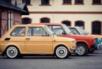 最新SUV保值率排行榜出炉!照着它买准没错?