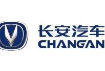 同比劲增49.9% 长安系中国品牌7月销量突破12万辆