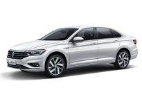 一汽-大众销量王 速腾用车成本分析 每公里仅需0.67元
