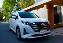 凭啥说15万以内,买国产SUV最划算?难道轿车、MPV不香?