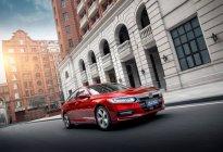 同环比继续双增长 8月广汽集团销售新车18.33万辆