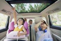 神预言|五菱凯捷:能不能成为一辆人民需要的家用车?