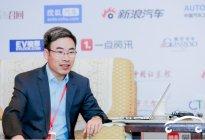 对话吴庆文:除了电气化和智能化,上汽大众决胜未来的砝码还有什么?