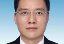 再迎高層換防 陳彬接替羅思博擔任神龍汽車總經理