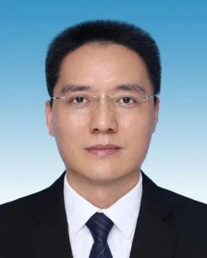 再迎高层换防 陈彬接替罗思博担任神龙汽车总经理