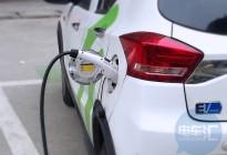 第337批新车公示,325款新能源汽车产品在列