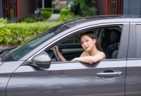 国庆高速免费8天,但这3类车不享受免费,2类车禁止通行
