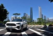 持续爆发!长城汽车10月销售13.6万辆 同比劲增18% 环比增长15%