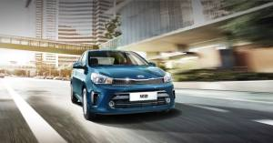 合资品牌,5万起的家用车,重点推荐这4款!
