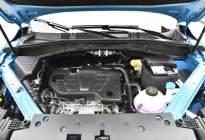荣威RX5 PLUS贺岁款明日上市 售价12万内 配全景天窗