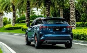 15万元预算 这几款自主SUV可以承受住挑剔的眼光