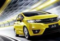 连续5个月创销量纪录 本田11月在华卖出17.3万辆新车