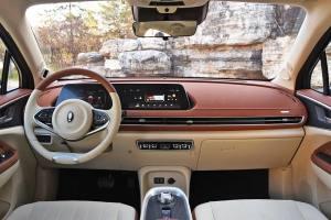 10万级纯电动精品小车间的较量,欧拉好猫和比亚迪e2如何选