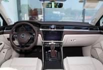 预算30万左右,不买BBA,选择平民品牌轿车的话值不值?