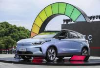 编辑部推荐|2020年值得买的纯电动车