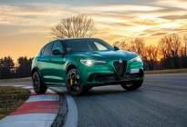 全球动力最强的十大SUV,超跑见了都只能吃灰,你最中意哪台?