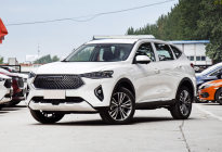 值得考虑的3款SUV车型,颜值在线15万落地,你会怎么选?