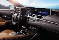 预算30万想买豪华车,宝马3系和雷克萨斯ES选谁不会后悔?