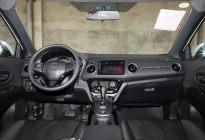 14万左右的SUV车型,现代ix35和本田XR-V怎么选
