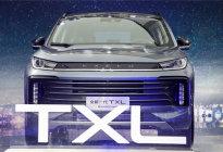 年度座驾大盘点:2021年值得购买的国产车有哪些?