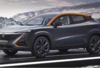 2020年年度SUV,为什么是这5款?