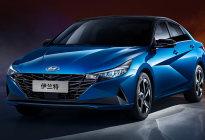 10万元预算买韩系紧凑型轿车,您会考虑谁?
