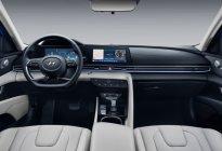 韩系紧凑级轿车对决,起亚K3和现代伊兰特怎么选?