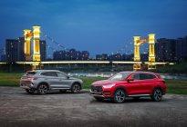 不怕停产、不降价,这几款SUV凭什么在2020年卖得俏?