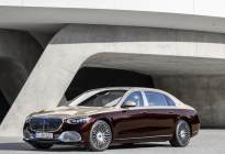 年少有为手握一百多万预算,不妨考虑这3款车型,你会如何选?