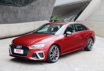年度车推荐:18个级别、最值得买的102台车(上)