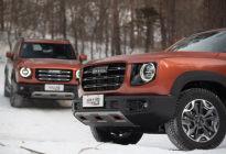 10万预算选紧凑型SUV,你要更时尚运动的还是更硬派多功能?