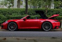 年度车推荐:18个级别、最值得买的102台车(下)