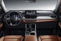 买车也看脸的时代 10万SUV颜值天花板花落哪家?