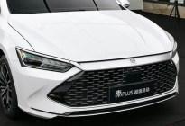 上半年即将上市的五款重磅新车,有你心仪的那一款吗?