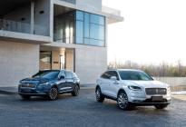 2021新车前瞻:十六款SUV款款重磅,你看好谁?