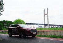十万预算想买自主紧凑型SUV,长安欧尚X7对比比亚迪宋Pro