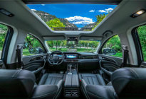 树立家用SUV的标杆,全新一代捷途X90实力担当