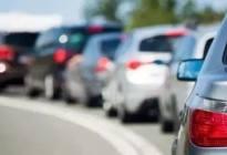 乘联会:上半月乘用车销量下降4.1% 预测1月销量209万辆