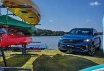 15万元买合资紧凑SUV,哪款车型性价比更高?