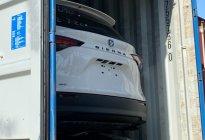 丰田塞纳平行进口版曝光,或提供混动四驱版,GL8要凉凉?
