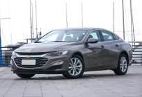 价格合适 优惠还不低 这几款合资B级车你觉得如何?