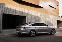 起亚发布中大型轿车K8,车长超5米动力出色,与亚洲龙辉昂竞争