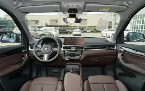 小心脏大动力!这4款SUV外形好看配置高,最高优惠8万元!