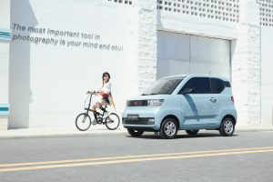 年轻人的第一辆车,3万左右预算能买什么样的车?