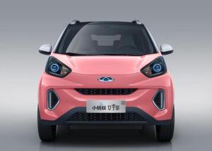 无线充电功能既实用又实惠,几万元的车型就有配备
